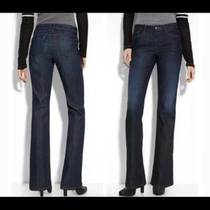 Joe's Jeans Bootcut Jeans Size 32